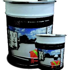 艾富克聚脲防水塗料