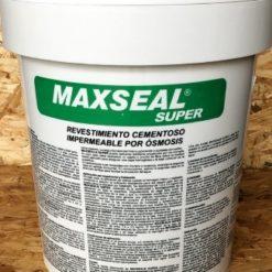戴佐羅MAXSEAL SUPRE水泥基滲透結晶防水粉料