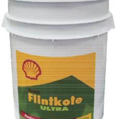 特靈克Flintkote Ultra-S-0501高彈性環保型防水塗料