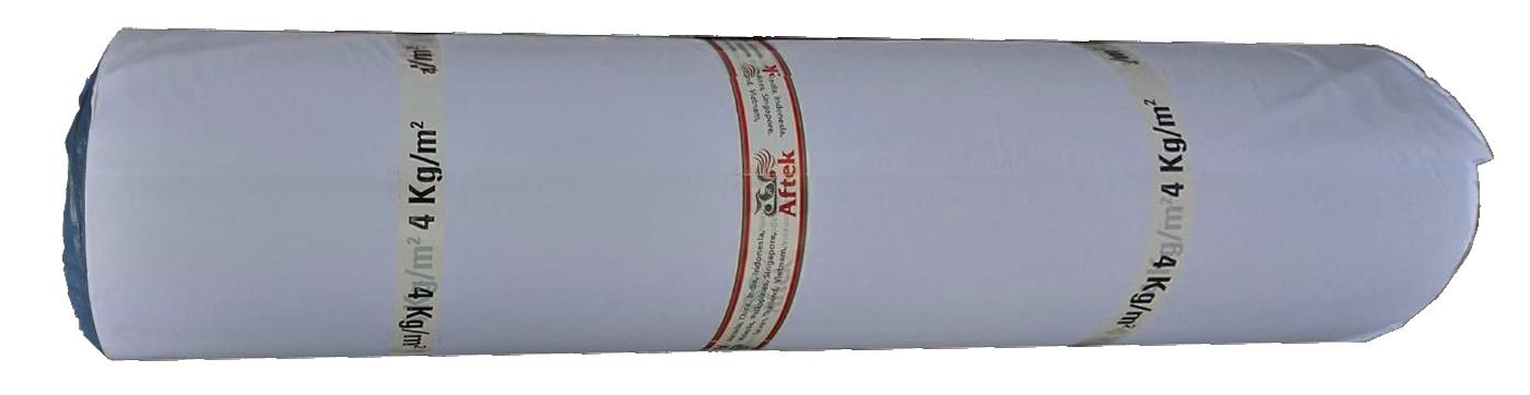 【防水毯】艾富克自黏式防水毯系列 – 溫奇建材達人