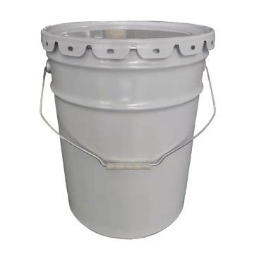 員和UNION矽酮撥水劑-WR-105