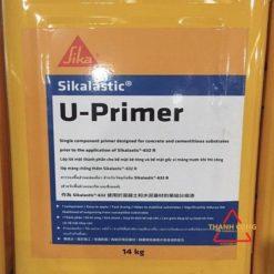 西卡Sikalastic®U-Primer14KG/桶